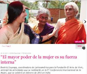 nota-entremujeres1