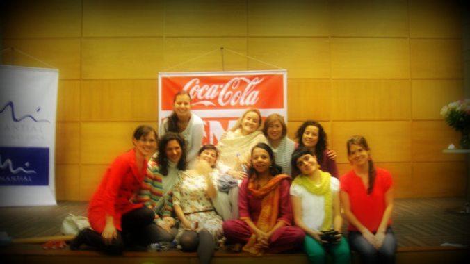 curso-elartedevivir-coca-cola-colombia-beatriz-goyoaga2