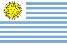 512px-Flag_of_Uruguay_1828-1830.svg