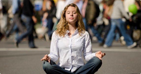 aprendiendo-a-meditar