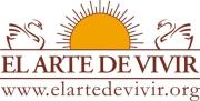 Logo-El Arte de Vivir_