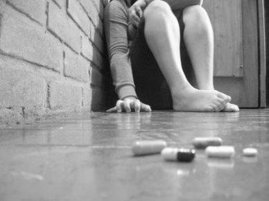 pastillas-drogas