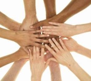 mãos-unidas-plano-setorial-dança