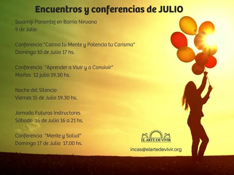 Jornadas y conferenciasJULIO-2 (1)