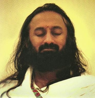 guruji-ojos-cerrados