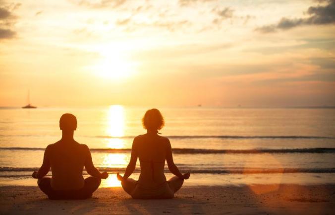 img_ejercicios_de_meditacion_para_relajarse_43200_orig