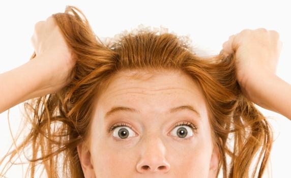 estres-y-ansiedad-diferenciacion